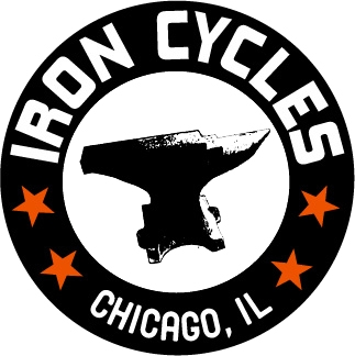 Iron Cycles