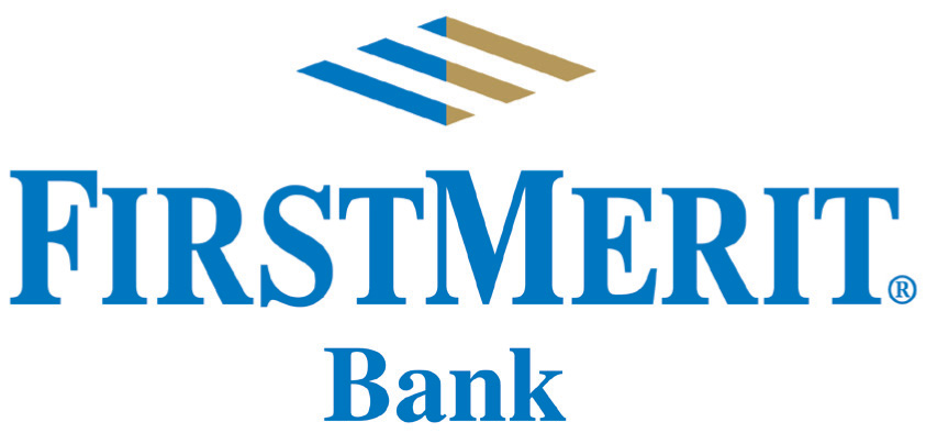 Bike MS 2013 Sponsor_First-Merit-Bank.jpg