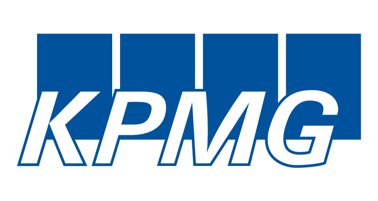 Bike MS 2013 Sponsor_KPMG.jpg