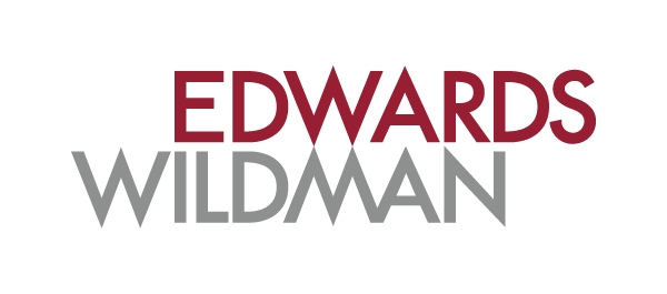 ILD Bike MS 2014 - sponsor Edwards Wildman