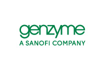 ILD Walk MS Sponsor - Genzyme