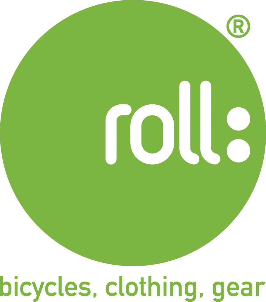 ILD Bike MS roll logo
